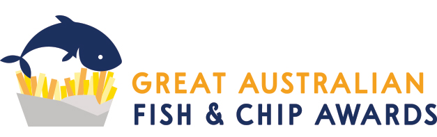 Great Australian Fish and Chip Awards